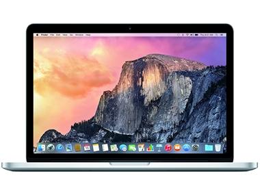 Apple MacBook Pro 13 Z0V9-16GB יבואן רשמי