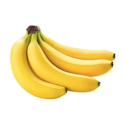 בננה פרימיום