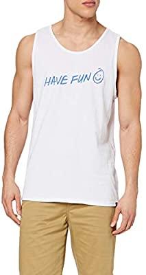 Hurley Have Fun Tank
