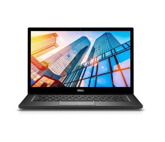 מחשב נייד Dell Latitude 7490 L7490-8016 דל