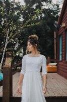 שמלת כלה 131