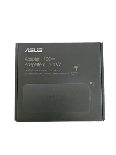 מטען למחשב נייד אסוס Asus N43JQ