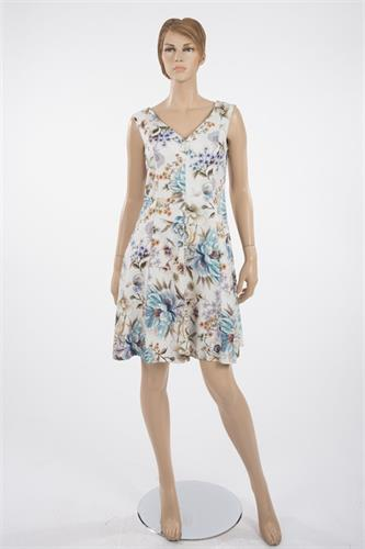 שמלה אלברטה