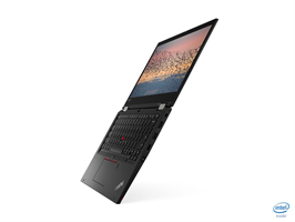 מחשב נייד Lenovo ThinkPad L13 Yoga 20R5000HIV לנובו