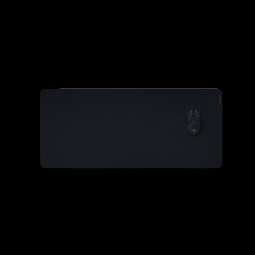 משטח לעכבר Razer Gigantus V2 –XXL 940x410m
