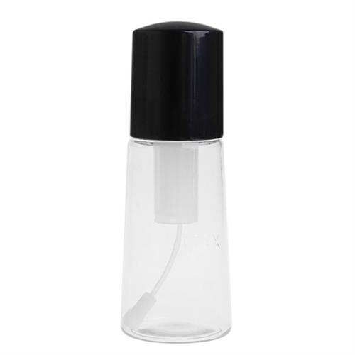 Oil /Vinegar Spraying Sprayer Bottle Spray Pump Cooking Kitchen BBQ Tool