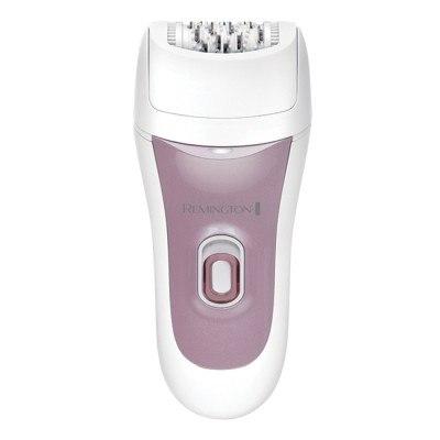 מסיר שיער חשמלי 5 ב-1 smooth & silky