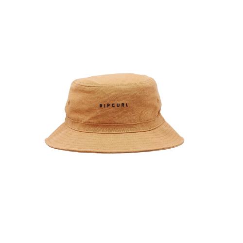 RIP CURL Valley Bucket Hat AL