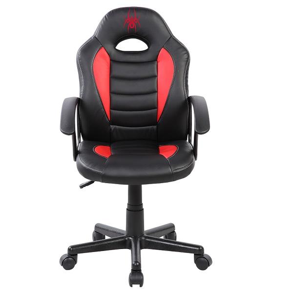 כסא גיימרים Spider דגם Spider M