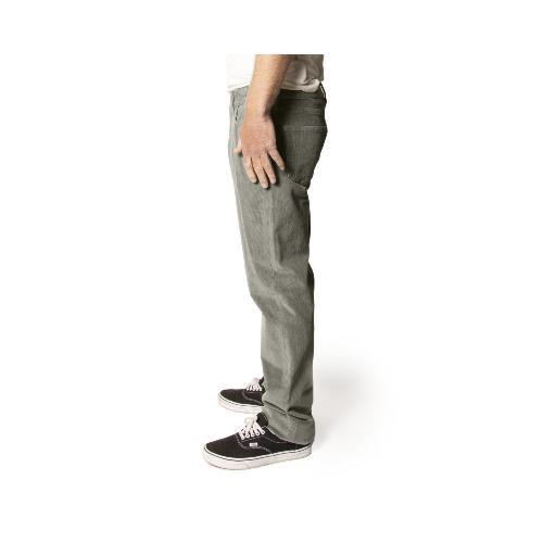 Vissla Border Corduroy 5 Pocket Pant