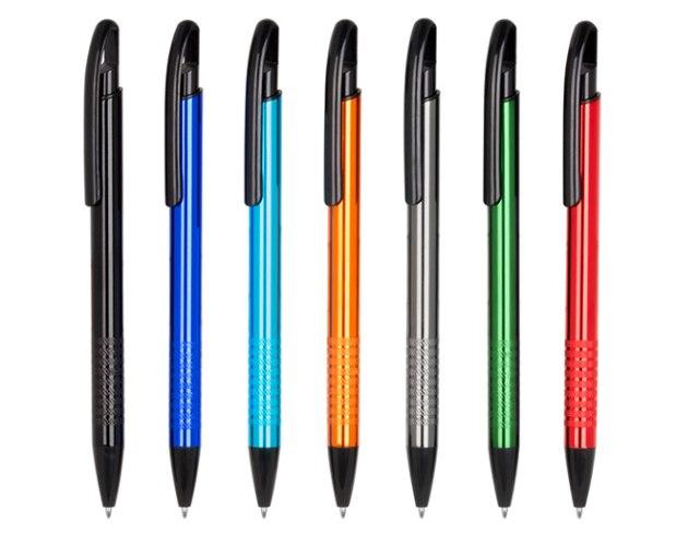 עט מתכת 1440