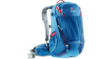 תיק יום דויטר תרמיל Deuter Trans Alpine 24