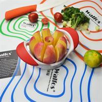חותך ירקות ופירות לפרוסות