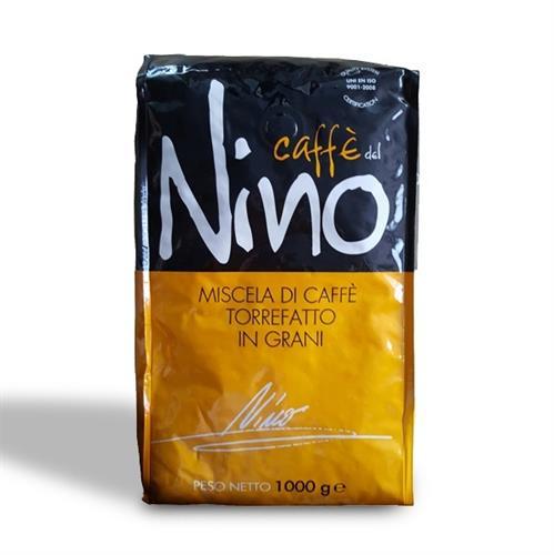 1 קג פולי קפה דל נינו ורניני Varanini Del Nino