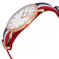 שעון יד Daniel Wellington- דניאל וולינגטון דגם DW00100003