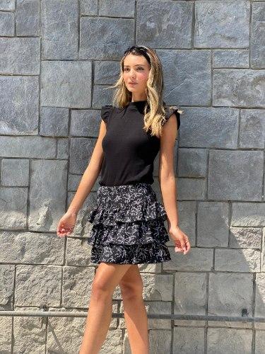 חצאית אודל THOMAS