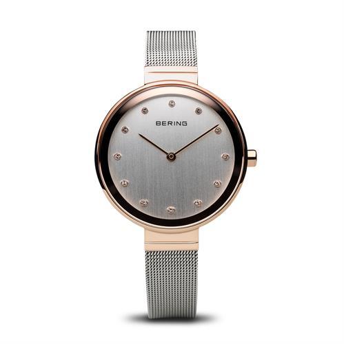 שעון ברינג דגם 12034-064 BERING