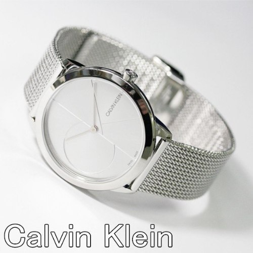calvin klein k3m2212z