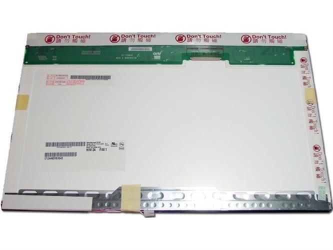החלפת מסך למחשב נייד LP154WX4-TLB4 15.4 LCD Panel מסך למחשב נייד