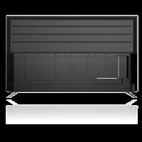 מסך 75 אינץ' UHD 4K JP75UHD1100-4K
