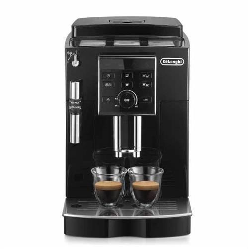 מכונת קפה דלונגי ECAM 23.120.B