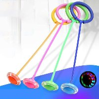 LED Ball - משחק משעשע לילדים