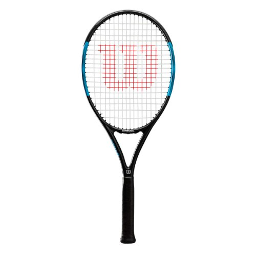 Wilson Ultra Power Pro 105