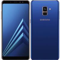 טלפון סלולרי Samsung Galaxy A8 Plus (2018) SM-A730F 64GB סמסונג