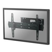 LED-W560 NewStar flat screen wall mount