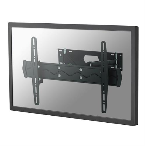 LED-W560 NewStar flat screen wall mount