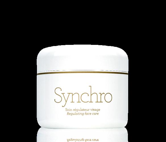 סינקרו - Synchro