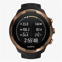 שעון דופק Suunto 9 Baro Copper