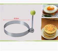 סט שלם כולל 4 דוגמאות לעיצוב החביתה / פנקייק
