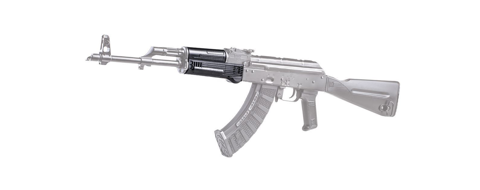 AK HANDGUARD FURNITURE