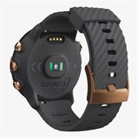 שעון דופק חכם Suunto 7 Graphite Copper