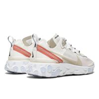 87 Nike Element React