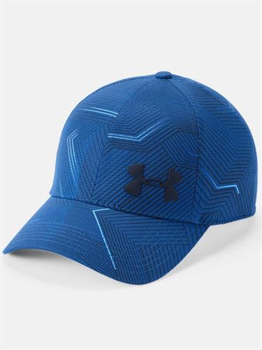 כובע אנדר ארמור - MD-LG 1291857-401