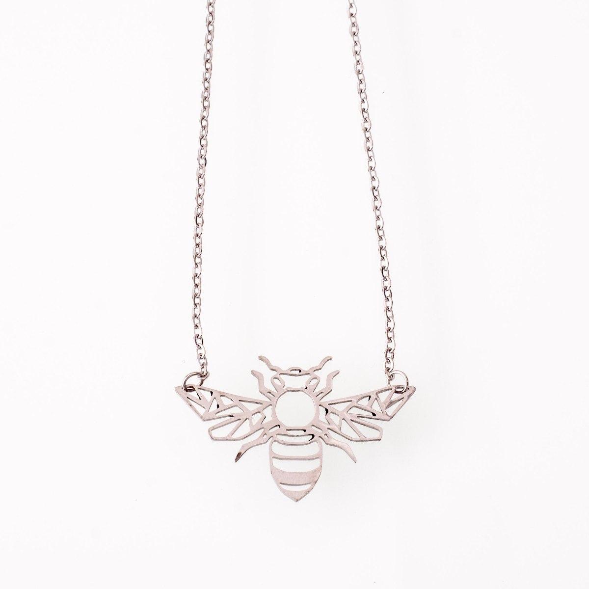שרשרת דבורה