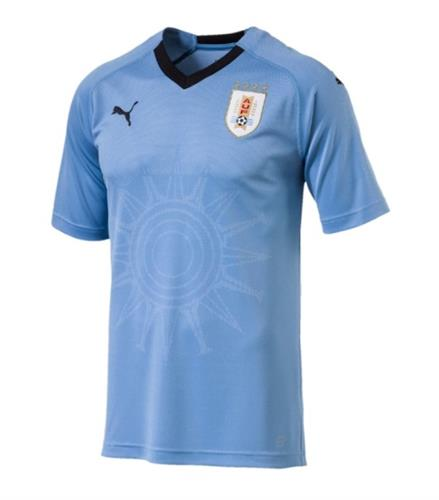 חולצת נבחרת ארגוואי