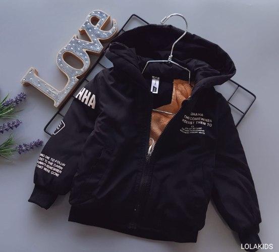 מעיל דגם 9936