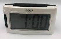 שעון מעורר דיגיטלי גולף GOLF