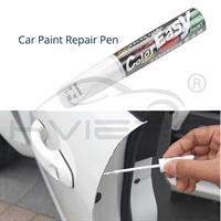 עט מעלים שריטות ברכב