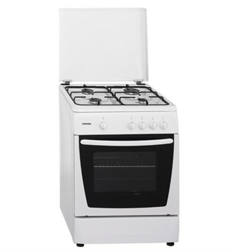 תנור משולב קראון CR606SM