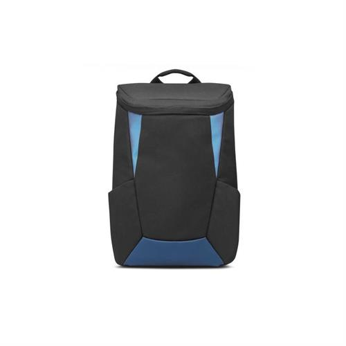 תיק גב למחשב נייד Lenovo IdeaPad Gaming 15.6-inch Backpack GX40Z24050