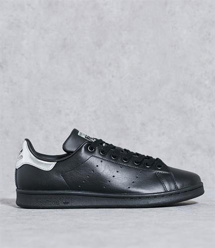 ADIDAS STAN SMITH BB5156