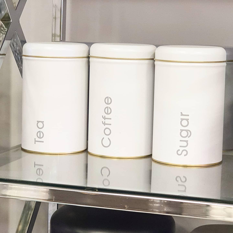 סט קפה פח במבצע