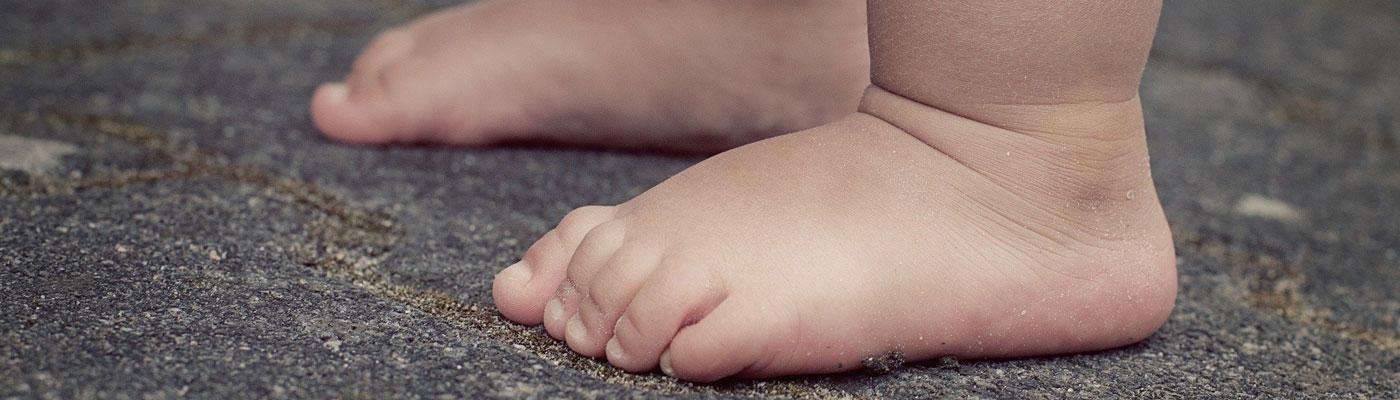 תינוקות וילדים - זיאה בר - כָּפִּינַה - מוצרים טבעיים