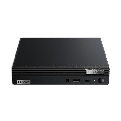 מחשב נייח Lenovo ThinkCentre M70Q Tiny 11DT004T