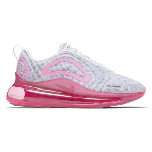 Nike Air Max 720 Pink Rise