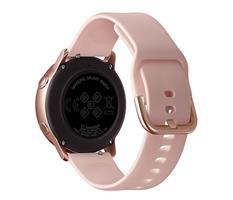 שעון חכם Samsung Galaxy Active SM-R500